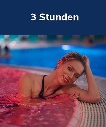 Bild von Gutschein Thermalbad 3 Std. Erwachsene