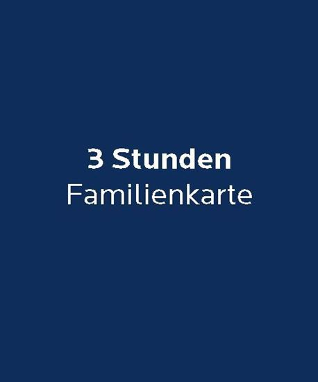 Bild von Gutschein Thermalbad 3 Std. Familienkarte